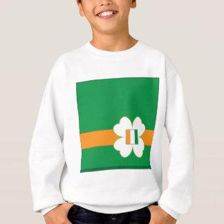 Sweatshirt StPatrick'sDay-12.png
