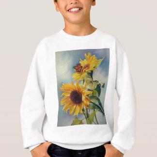 Sweatshirt Summer.jpg