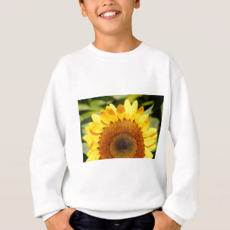Sweatshirt Sunflower.jpg