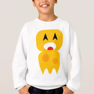 Sweatshirt SuperMonsters39