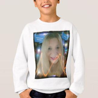 Sweatshirt Susie de allumage infâme