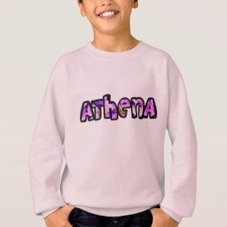 Sweatshirt Sweat-shirt enfant Athena
