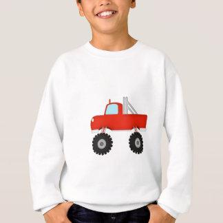 Sweatshirt truck2.png