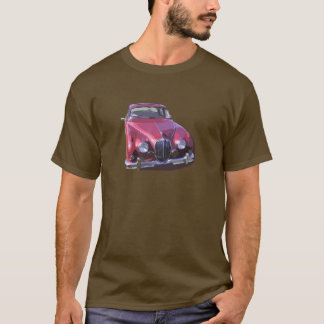 Sweeney - vous êtes Knicked ! T-shirt
