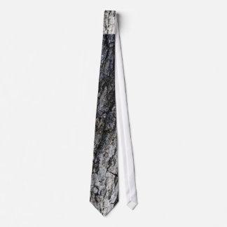 Sylviculture Bestselling orientée Cravate