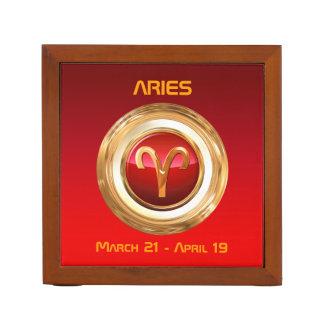 Symbole astrologique de Bélier