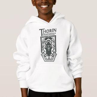 Symbole de bouclier de THORIN OAKENSHIELD™