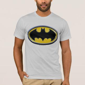 Symbool | van Batman Klassiek Logo T Shirt