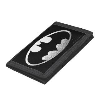 Symbool   van Batman Korrelig Logo