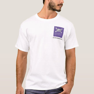 T-shirt '07 de FloridaTailGators - WingMan