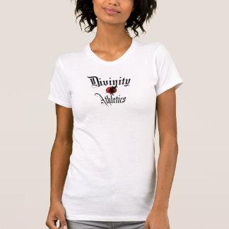 T-shirt 108:13 de psaume