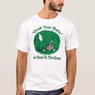 T-shirt 10x10_grab vos boules