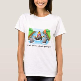 T-shirt 13_splat