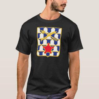 T-shirt 16ème Régiment d'infanterie
