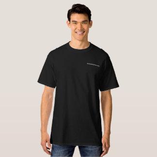 T-shirt 17:3 de John
