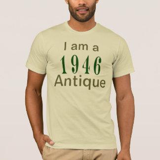 T-shirt 1946