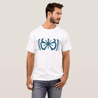 T-shirt 1984 de bandeau de Karate Kid