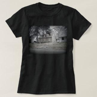 T-shirt 19946 Dresde