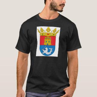T-shirt 2000px-Escudo_de_Manila.svg
