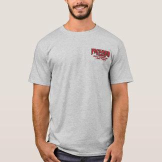 T-shirt 2010 1 de ferme de Pickard