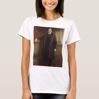 T-shirt 21 Chester Alan Arthur