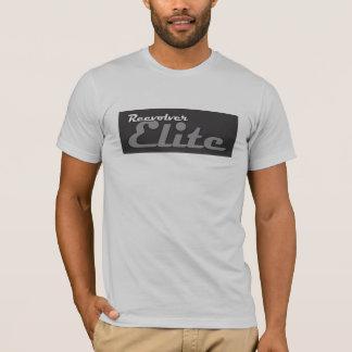 T-shirt 2,0 d'élite de Reevolver