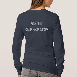 T-shirt 3165600-THE_WELSH_DRAGON-Barry, JE… - Customisé