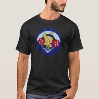T-shirt 506th Parachute Infantry Regiment