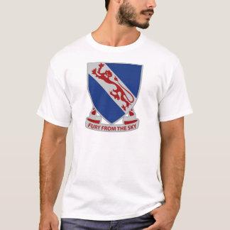 T-shirt 508th Régiment d'infanterie de parachute (PIR)