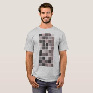 T-shirt 50 nuances de gris
