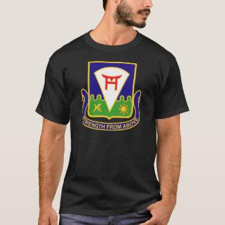 T-shirt 511th Régiment d'infanterie de parachute
