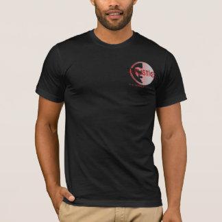 T-shirt 55 studios stylistiques