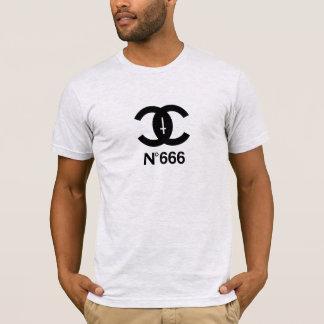 T-SHIRT 666