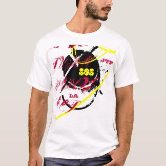 T-shirt ) 69 (, 808, THEJOETURNERPROJECT, TH… - Customisé