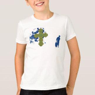 T-shirt 6:1 BoysT d'Ephesians