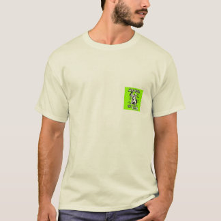 T-shirt 6h16 d'Ephesians - armure de Dieu