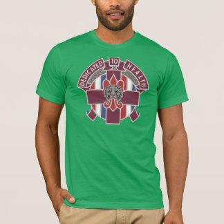 T-shirt 807th Medical Command