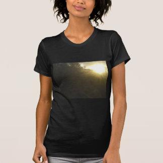 T-shirt 9 wouah
