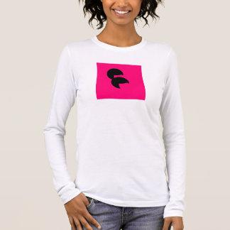 T-shirt À Manches Longues Septième joint