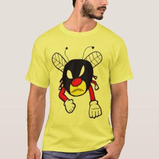 T-shirt Abeille fraîche