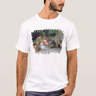 T-shirt Abondance de fruit