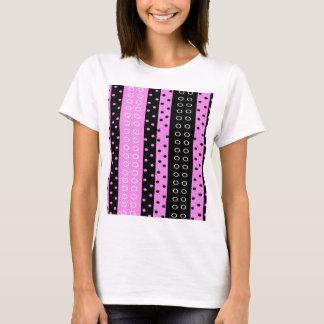"T-shirt Abondance ""n"" bonne"