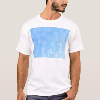 T-shirt Abrégé sur hiver