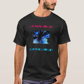 T-shirt abstract-blue-16806, thescenekidz.webs.com, sce…
