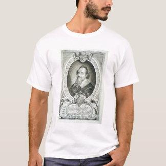 T-shirt Adriaen Pauw (1585-1653) de 'DES Homme de