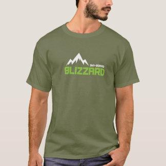 T-shirt adulte
