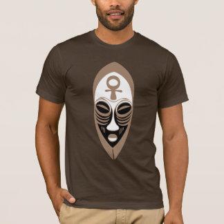 T-shirt Afroid