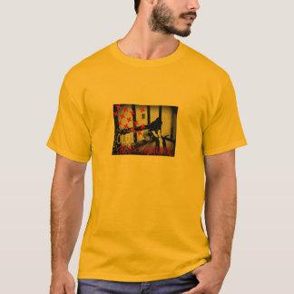 T-shirt Aiden Grimlock - M