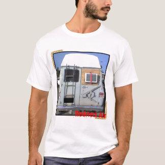 T-shirt Air de plouc