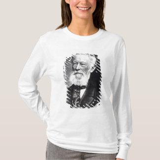 T-shirt Alfred Krupp